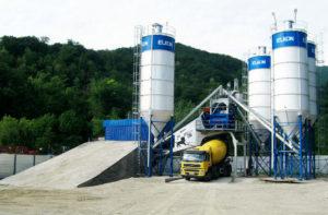 Купить бетон в одинцово цены бетон в25 стоимость москва