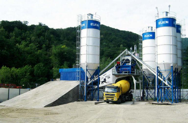 Солнечногорск бетон заказать бетон ессентуки