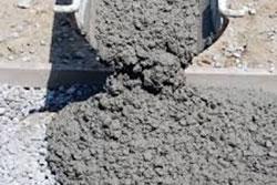Стоимость тощий бетон затирочные машины по бетону купить в ярославле